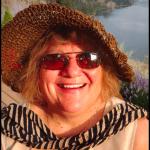 Cathie Stewart