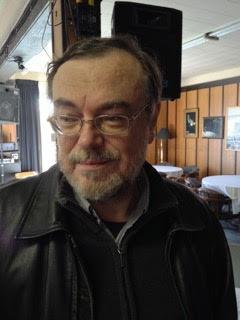 Ron Bianco